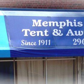 Delta Tent & Awning Company