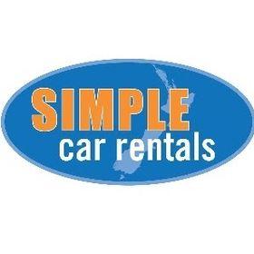 Simple Car Rentals Ltd
