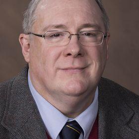 George Vascik
