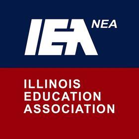 Illinois Education Association