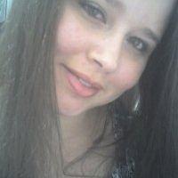 Andreza Lino