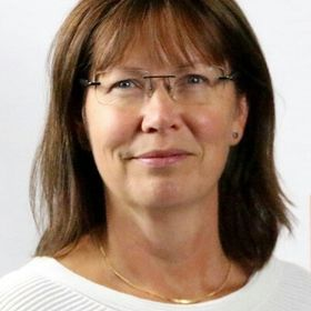 Lena Persson