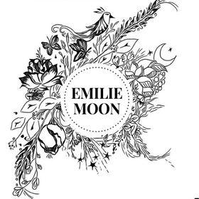 EMILIE MOON