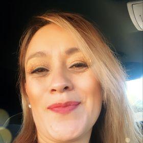 Sylvia Sboerger67 Profile Pinterest