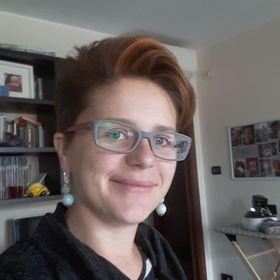 Chiara Maierna