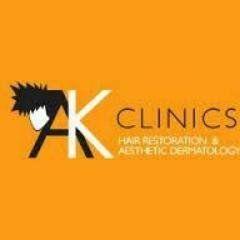 AK Clinics