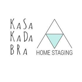 Kasakadabra Home Staging Madrid .
