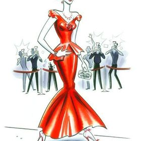 Red Carpet Events PR
