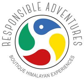 Responsible Adventures