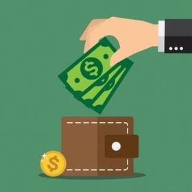 İnvesting Money | Strategies