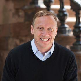David S. Feldman, MD