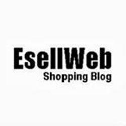 Esellweb Blog