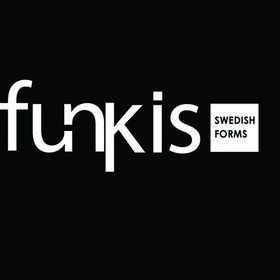 funkis Swedish Forms