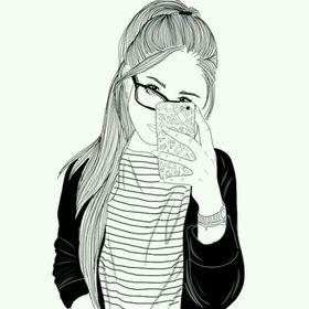 ❤ lolo ❤