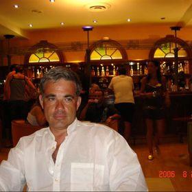 José Miguel Alonso González