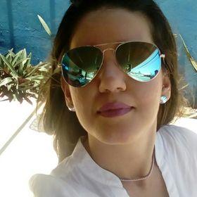 Gabriela Rezende Broker