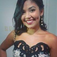 Zianne Alves