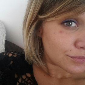 Camille Evrard