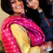 Radhika Shekhawat