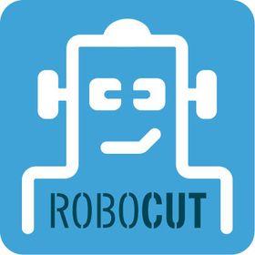 Robocut - Waterjet Cutting Center - Cięcie Wodą