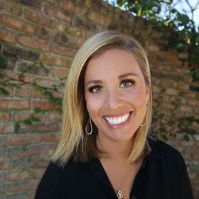 Natalie Biggers