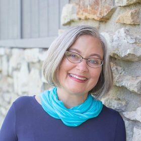 Jane M. Tucker