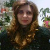 Zsuzsanna Somogyi