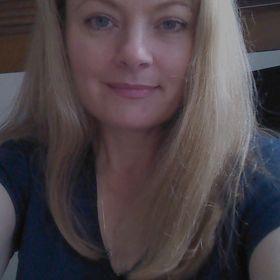 Becky Joiner