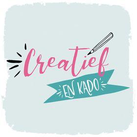 Creatief en Kado