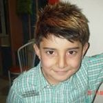Ayhan Öz