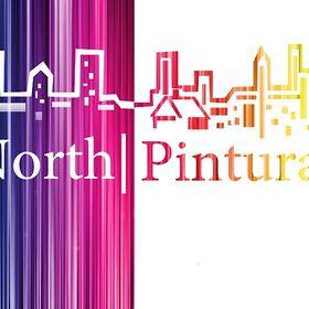 North Pinturas