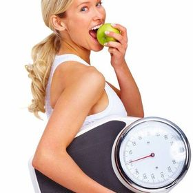 lose weight mag