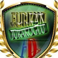 Furkan Durakoglu