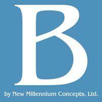 Berkey By New Millennium Concepts