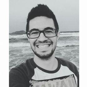 Leandro Fazolli