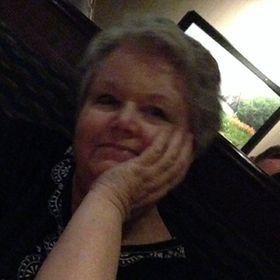 Judy Schroeder