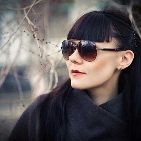 Бутусова Инна Владимировна
