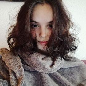 Lena Ackermann (lenaackermann) auf Pinterest