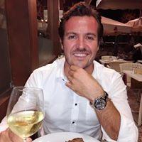 Davide Santos