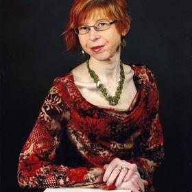 Sarah Reid,