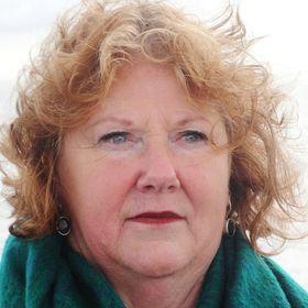 Rosalie J Cronin