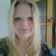 Sonja Hansen