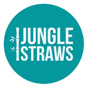 Jungle Straws® Jungle Culture® Zero Waste & Sustainability