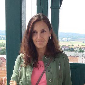 Andrea Bílková