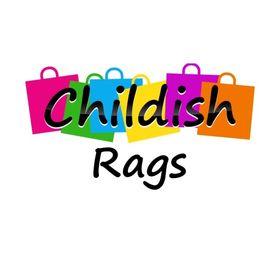 Rags Kinderkleding.Childish Rags Childishrags On Pinterest