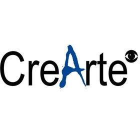 Escuela Crearte