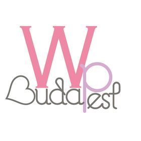 Wedding Project Budapest