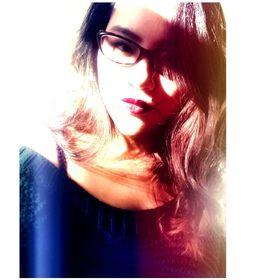 Sarah Zhu Sarahzo0 Profile Pinterest