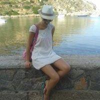 Christina Zotika
