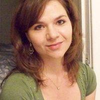 Katerina Manley